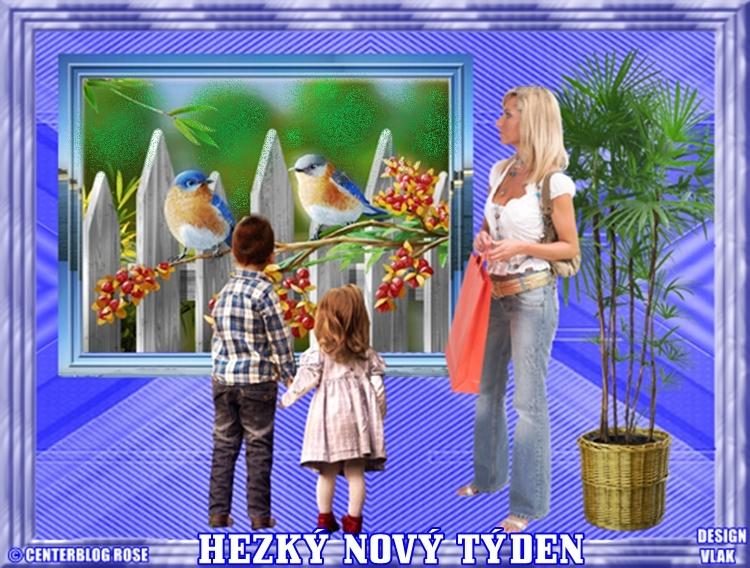 An den Beitrag angehängtes Bild: http://www.imageworld.sk/images/14iec7qc9z3hc8slqg.jpg