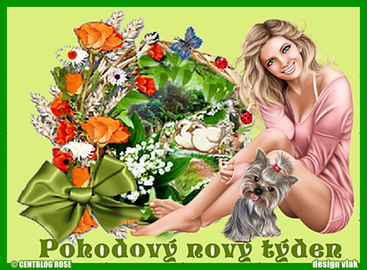 An den Beitrag angehängtes Bild: http://www.imageworld.sk/images/3lq628iljhhvlv4ont7a.png