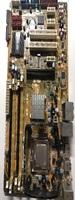 P: PC komponenty staršieho dáta