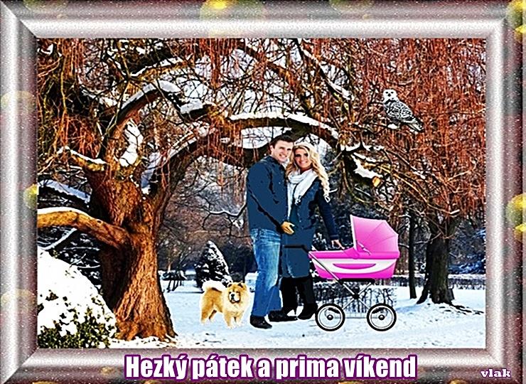 An den Beitrag angehängtes Bild: http://www.imageworld.sk/images/6yz4w2haak9hh446a50v.jpg