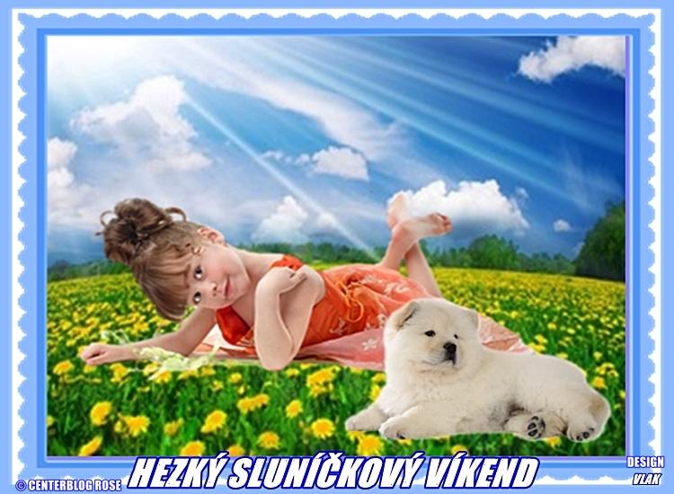 An den Beitrag angehängtes Bild: http://www.imageworld.sk/images/9ejbey54iouj2jnxuw2.jpg