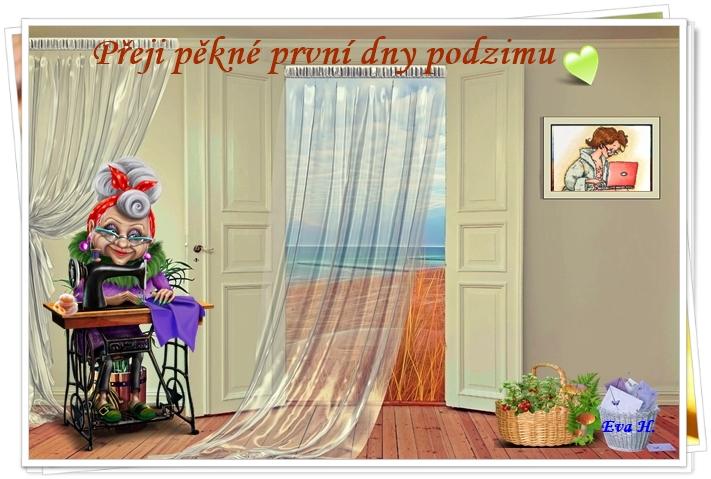 An den Beitrag angehängtes Bild: http://www.imageworld.sk/images/ba8pu2xf3k2rma6yuj.jpg