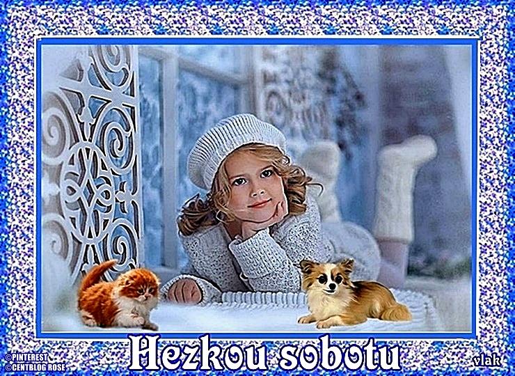 An den Beitrag angehängtes Bild: http://www.imageworld.sk/images/cnz75lzfz3ve0fahqwb7.jpg