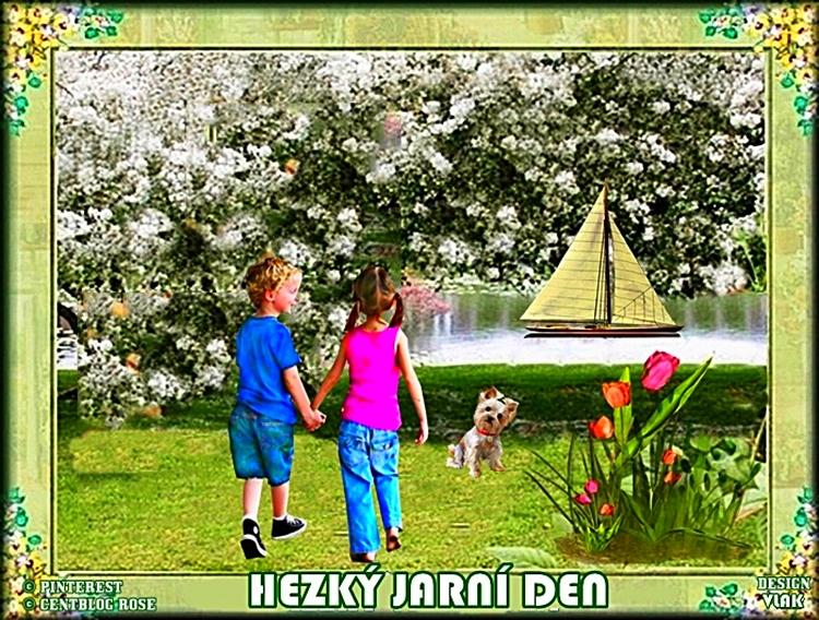 An den Beitrag angehängtes Bild: http://www.imageworld.sk/images/cvqbz2cm8645q41kx9f.jpg