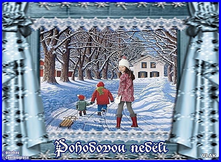 An den Beitrag angehängtes Bild: http://www.imageworld.sk/images/f2ahv2o2s1b7ggdpuw7.jpg