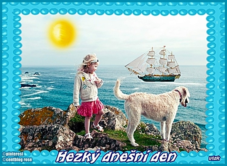 An den Beitrag angehängtes Bild: http://www.imageworld.sk/images/fe22rouoqe6ywqcuelu.jpg