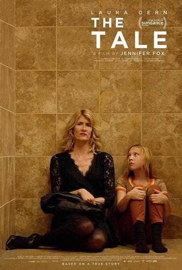 Re: Příběh / The Tale (2018)