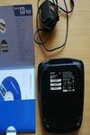 predam router linksys cisco