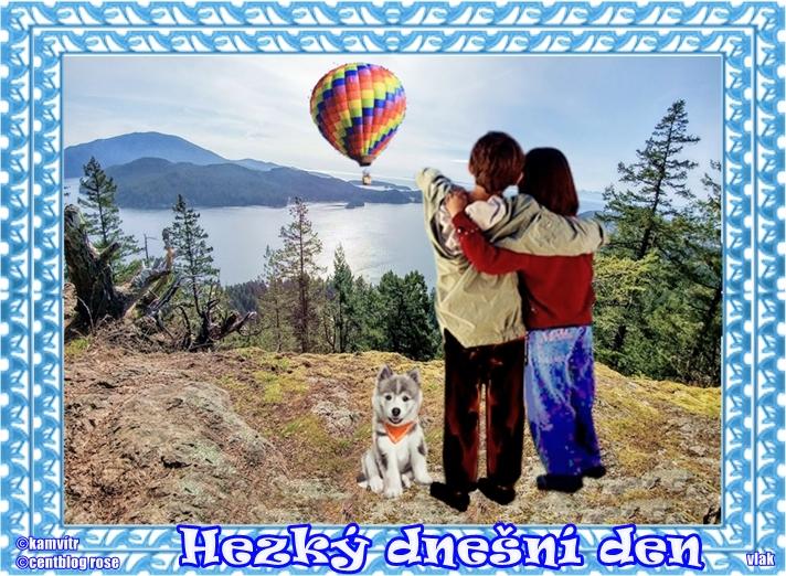 An den Beitrag angehängtes Bild: http://www.imageworld.sk/images/qdg4uwu4cfzpefhgpmug.jpg