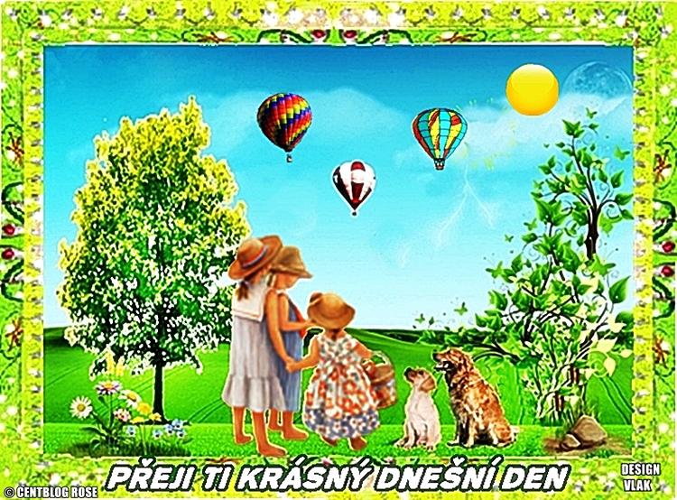 An den Beitrag angehängtes Bild: http://www.imageworld.sk/images/quywrbnyoqqr9at9ndz.jpg