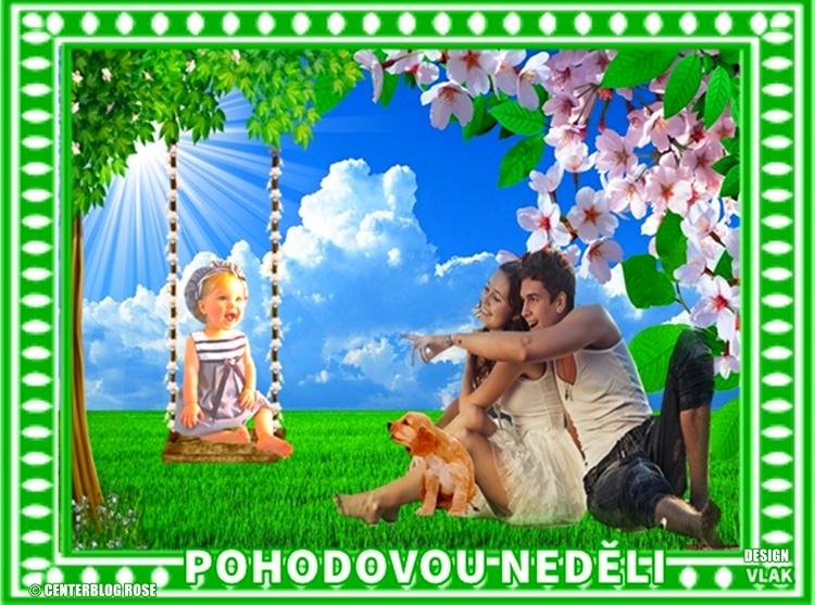 An den Beitrag angehängtes Bild: http://www.imageworld.sk/images/rjbjhlo9t2i3fdd2tony.jpg