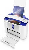 P: Tlaciaren HP DeskJet 3790 modrá Ink Advantage All-in-One