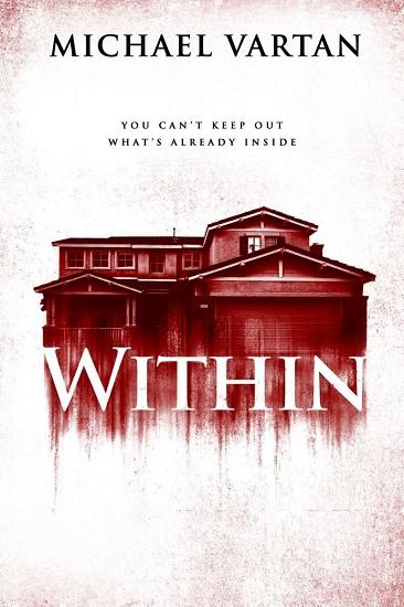 Re: V domě / Within (2016)