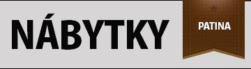 ImageWorld.sk