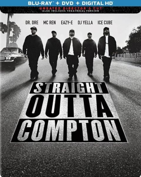 Re: Straight Outta Compton (2015)