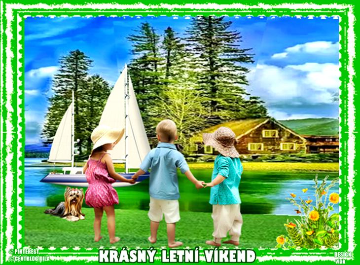 An den Beitrag angehängtes Bild: http://www.imageworld.sk/images/yj1u9aqkejj4hviibo.png